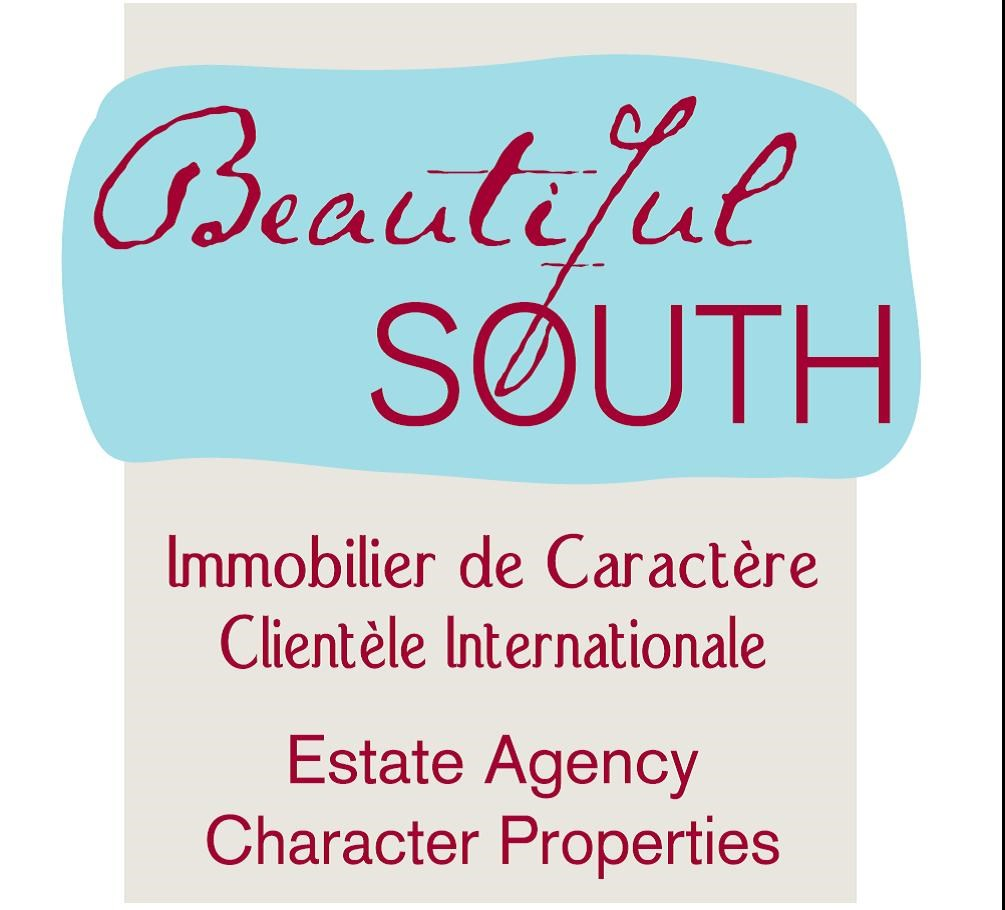 Real estate agency BEAUTIFUL SOUTH in Perpignan
