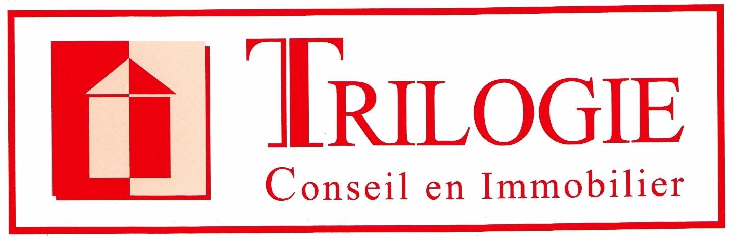 TRILOGIE IMMOBILIERE agence immobili u00e8reà Bois Colombes # Agence Immobiliere Bois Colombes