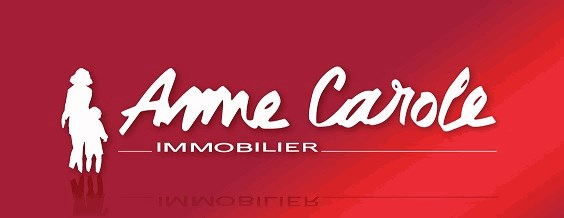 Anne carole immobilier agence immobili re joinville le for Agence immobiliere joinville le pont