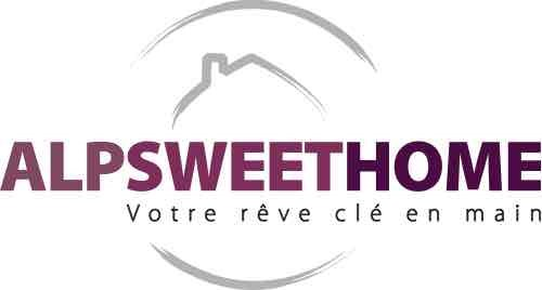Real estate agency ALPSWEETHOME in CHAMONIX MONT BLANC