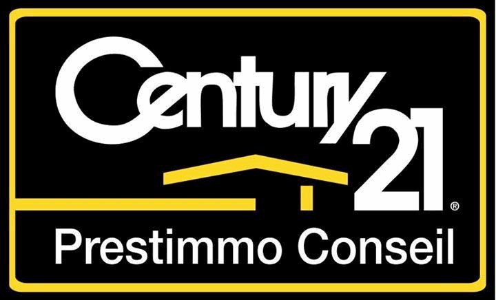 Century 21 prestimmo conseil agence immobili re for Agence immobiliere 3f boulogne billancourt