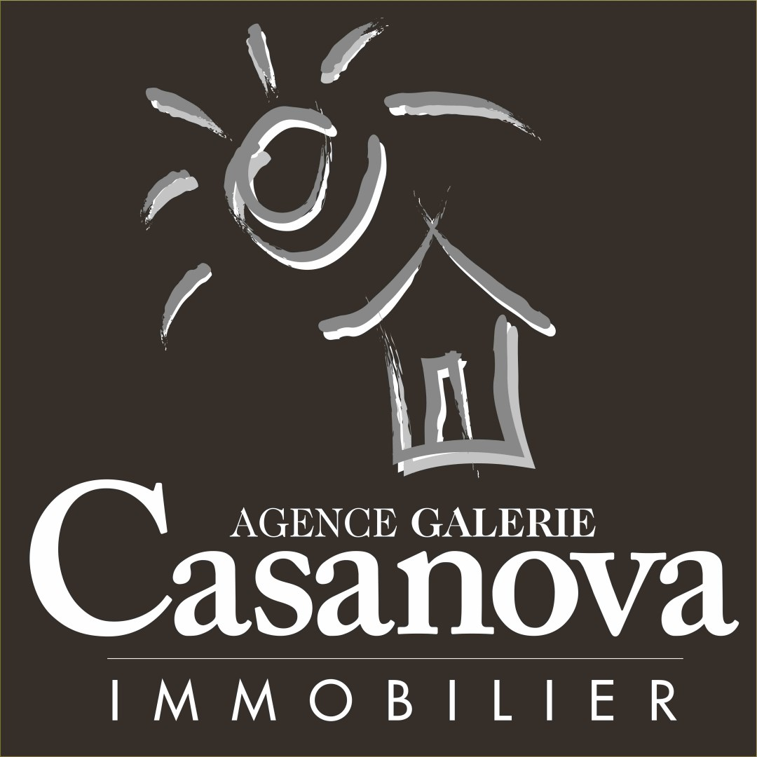 Real estate agency AGENCE GALERIE in Clermont l'Herault