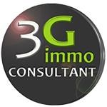 Real estate agency 3G IMMO-CONSULTANT in Annecy