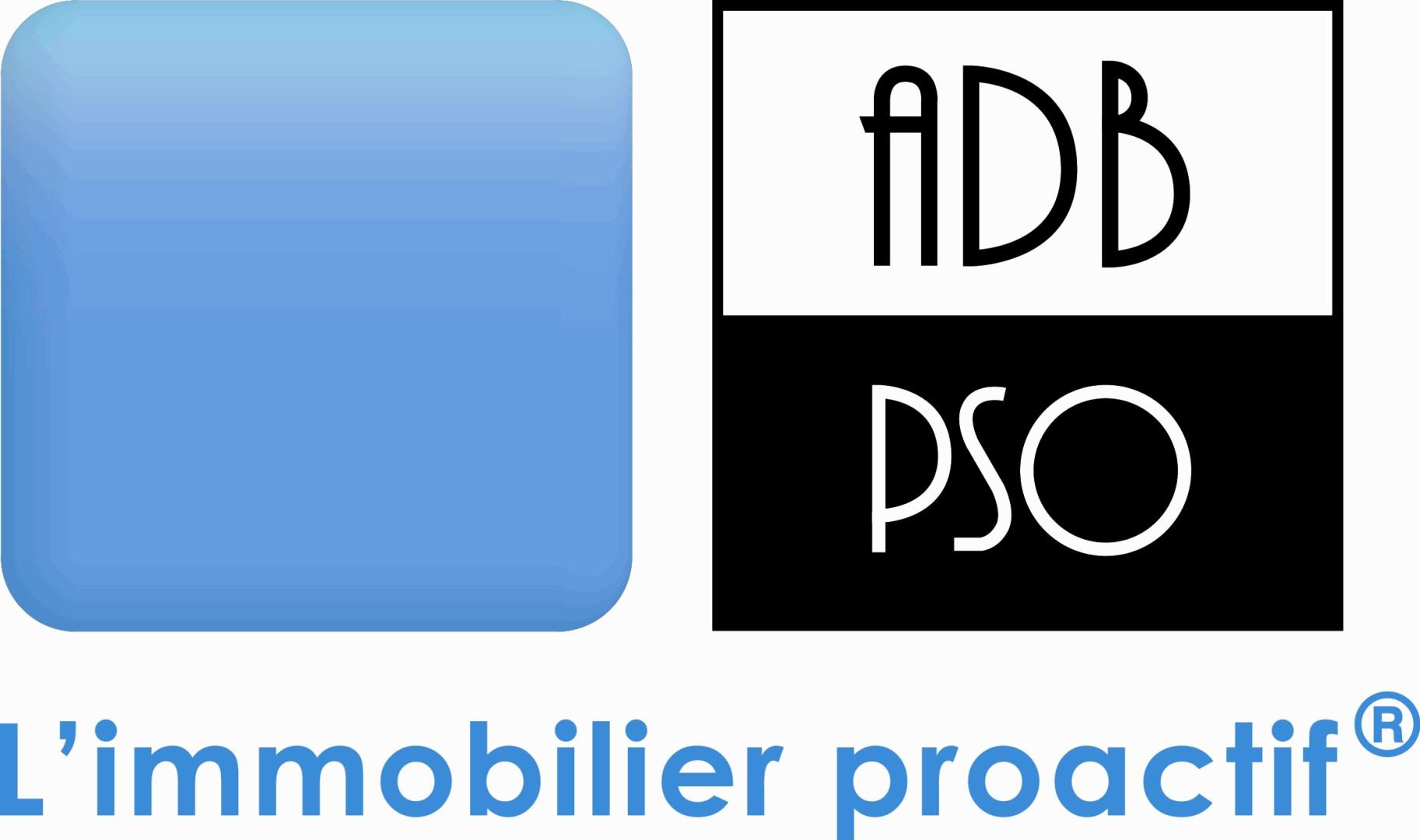 ADB PSO/ L'IMMOBILIER PROACTIF