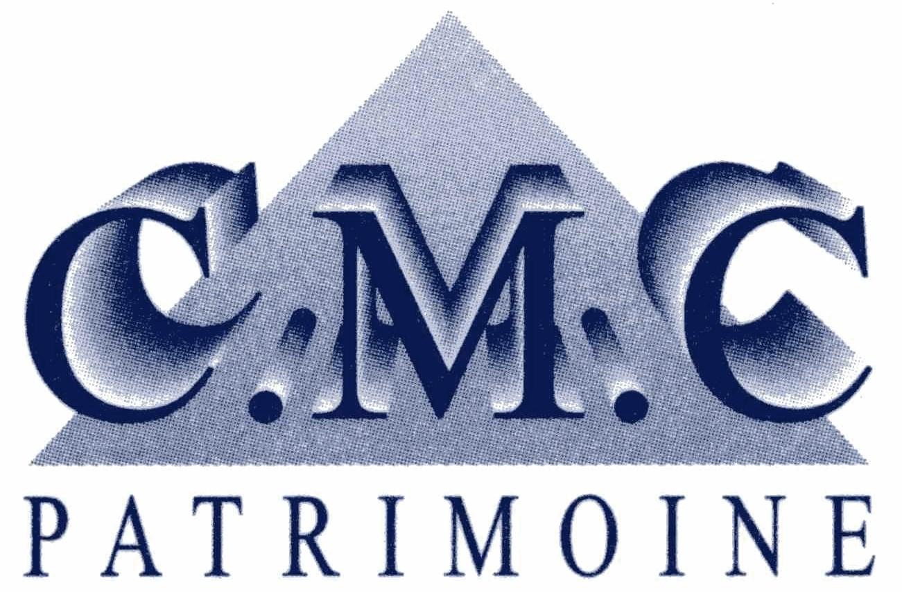 C M C PATRIMOINE