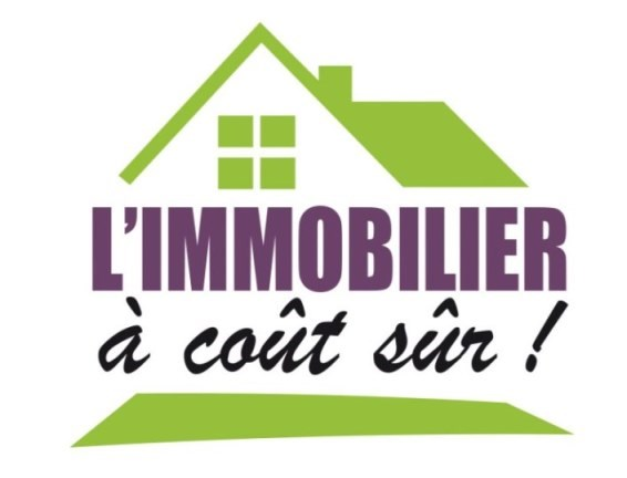 L 39 immobilier a co t s r agence immobili re brunoy for Cout immobilier