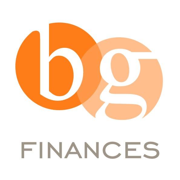 Real estate agency BG FINANCES in PARIS 8EME