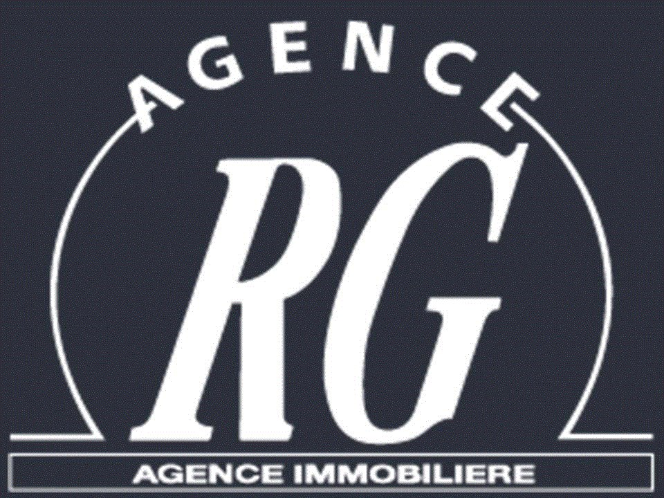 Agence r g agence immobili re vaucresson for Agence immobiliere 31