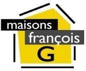 MAISONS FRANCOIS G