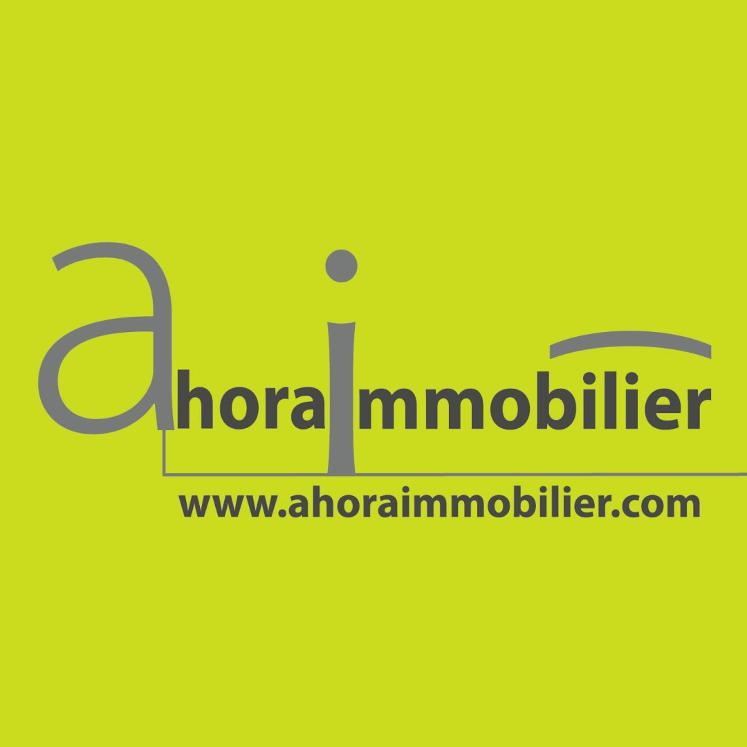 Ahora immobilier agence immobili re marseille for Agence immobiliere 13009