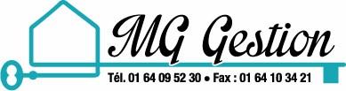 AGENCE MG GESTION