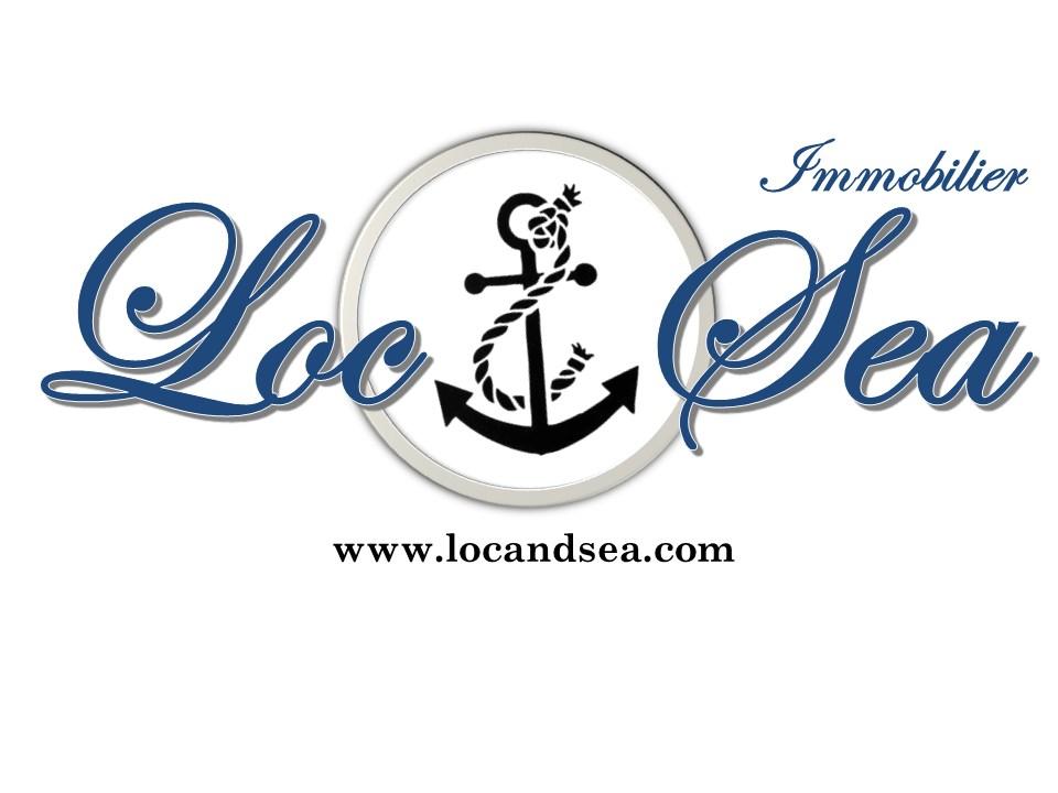 LOC AND SEA