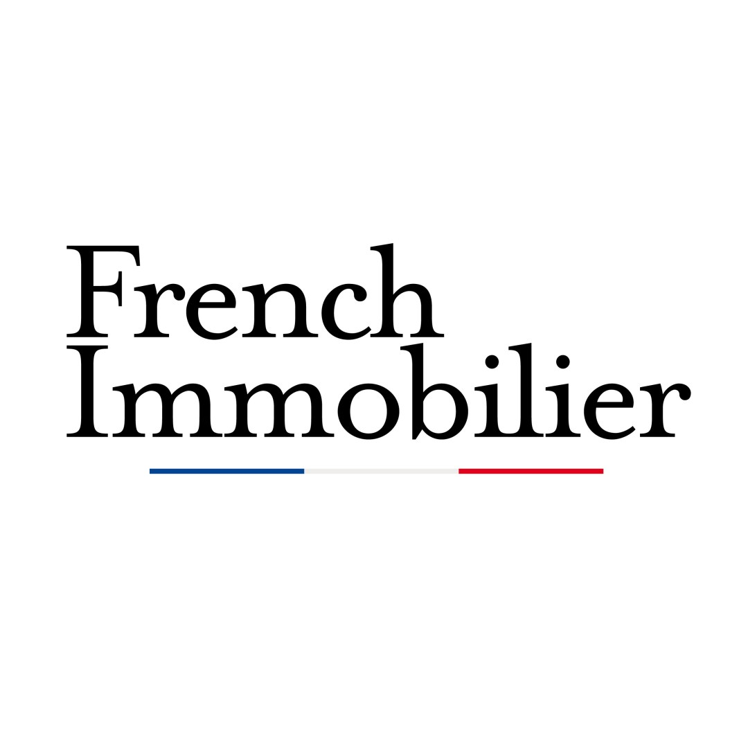 French immobilier agence immobili re paris for Agence immobiliere 75014