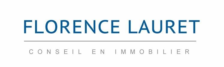 AGENCE FLORENCE LAURET