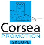 Promoteur CORSEA PROMOTION