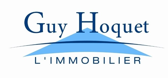 guy hoquet immobilier agence immobili232re 224 versailles