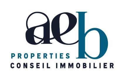 AEB PROPERTIES