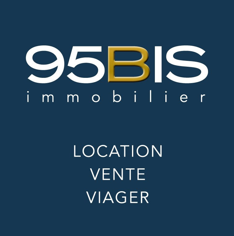 95BIS IMMOBILIER