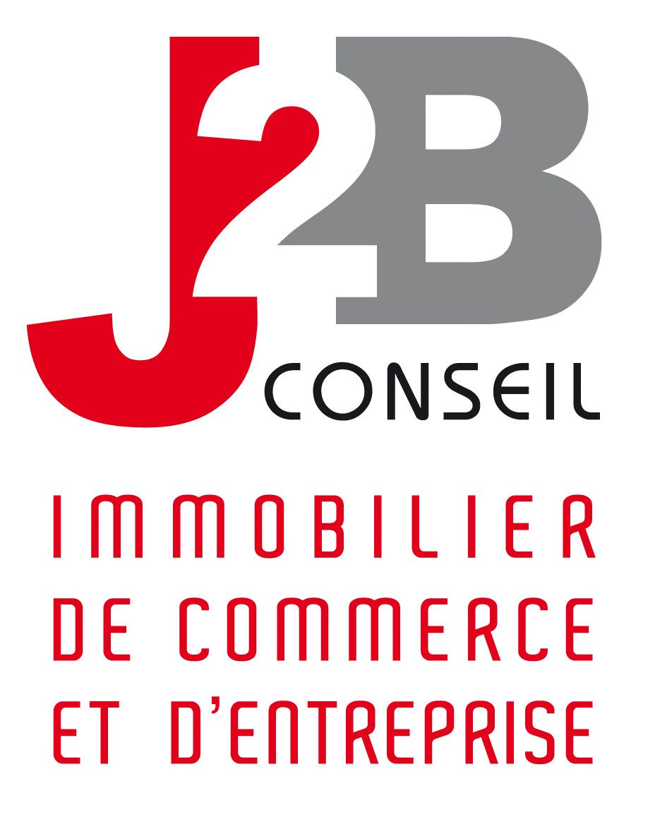 PROCOMM - J2B CONSEIL
