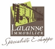 LALANNE IMMOBILIER