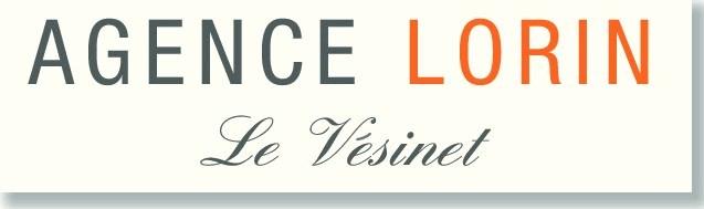 Real estate agency AGENCE LORIN in Le Vesinet