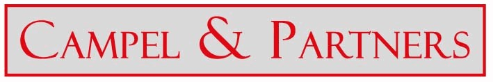 CAMPEL & PARTNERS ETOILE