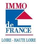 Immo de france - cgil