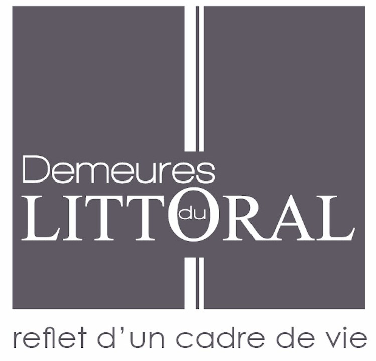 Real estate agency DEMEURES DU LITTORAL in Perros Guirec