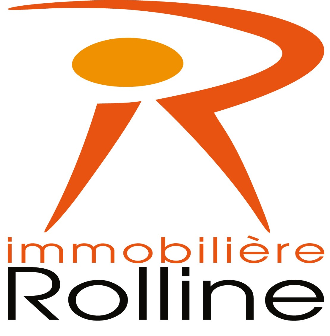 Immobiliere rolline agence immobili re paris for Agence immobiliere xaxu l escala