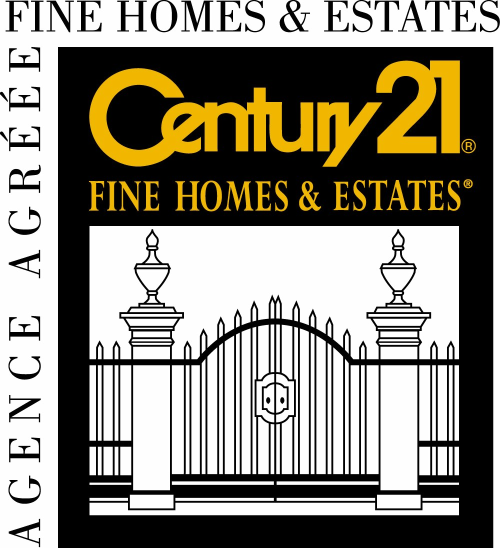Real estate agency CENTURY 21 CHEVALLIER IMMOBILIER in Chamonix Mont Blanc