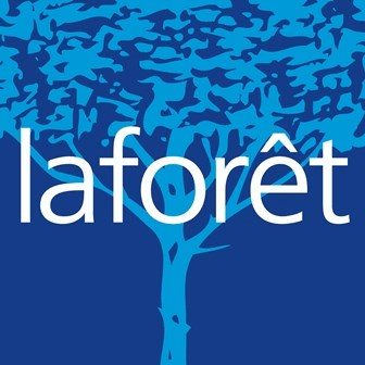 LAFORÊT IMMOBILIER PARIS 13