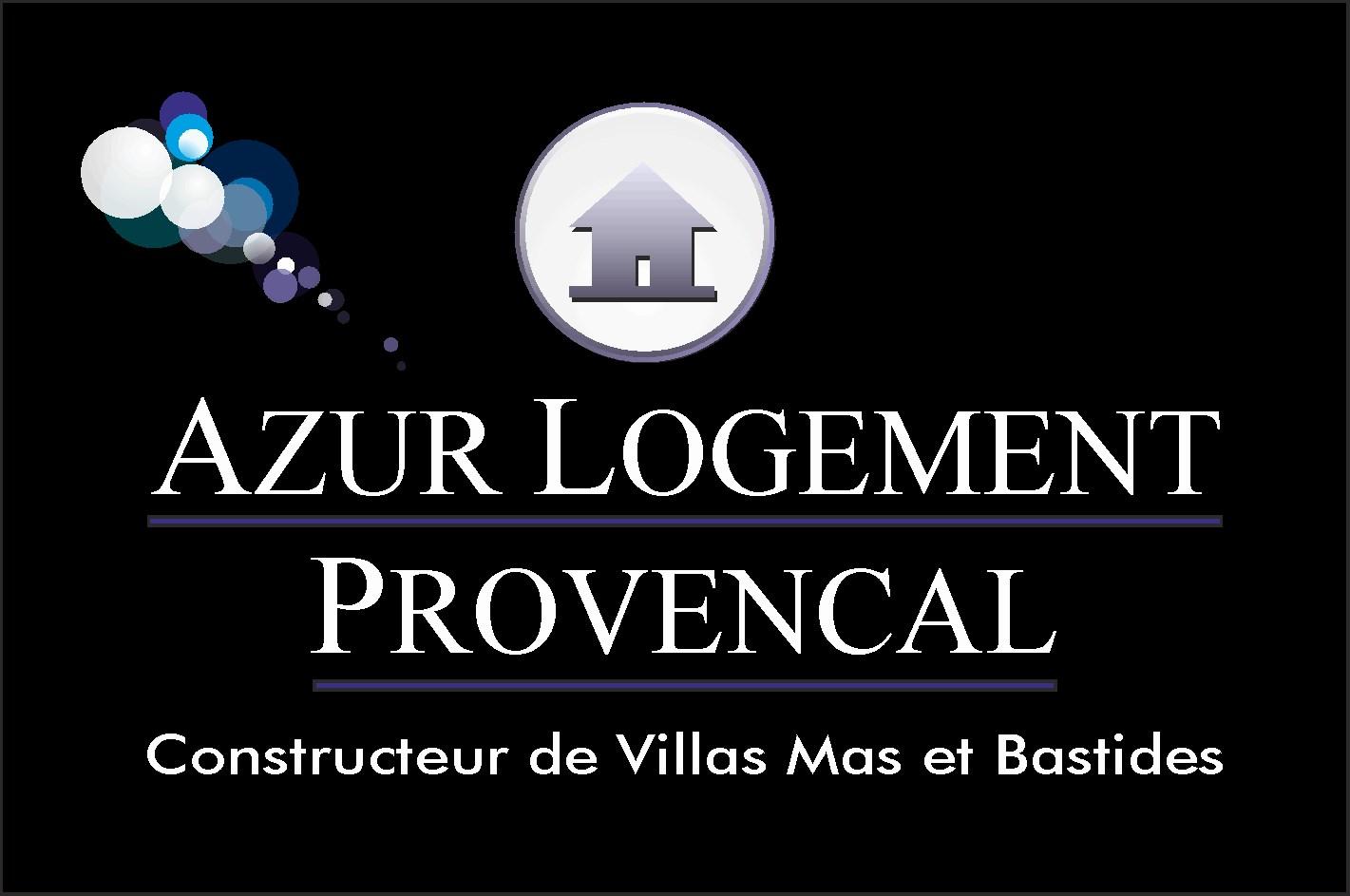 AZUR LOGEMENT PROVENCAL
