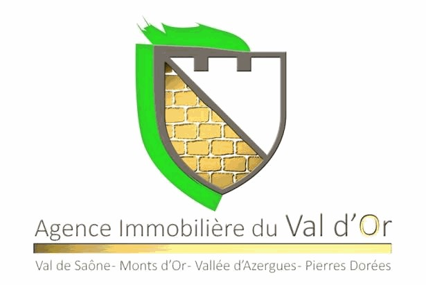 Agence immobili re du val d 39 or agence immobili re anse for Agence immobiliere 3