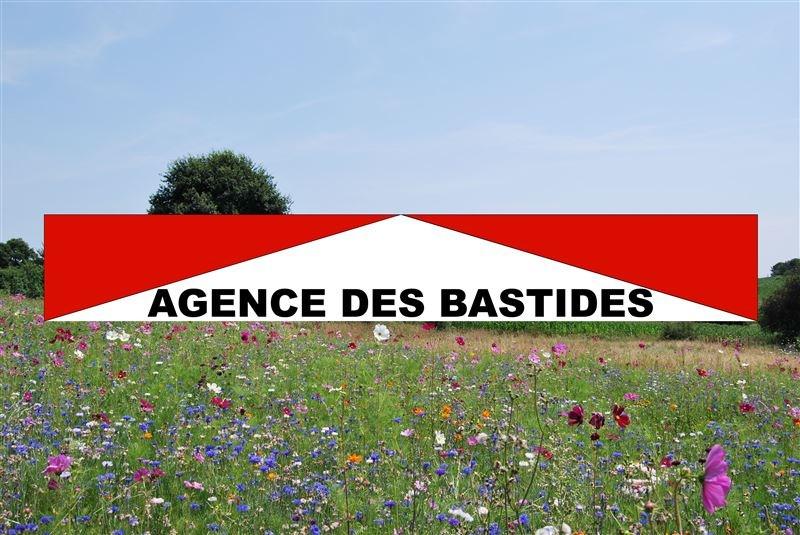 AGENCE DES BASTIDES