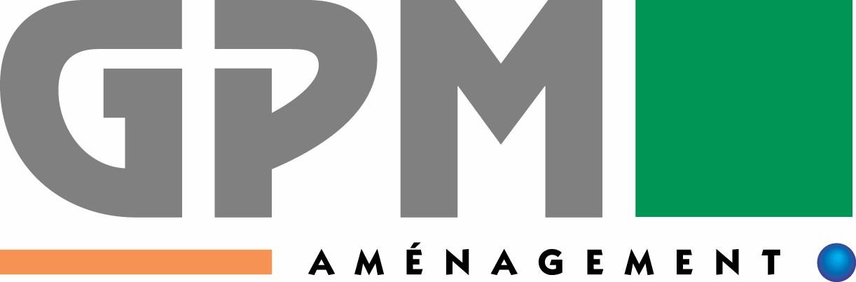GPM Aménagement
