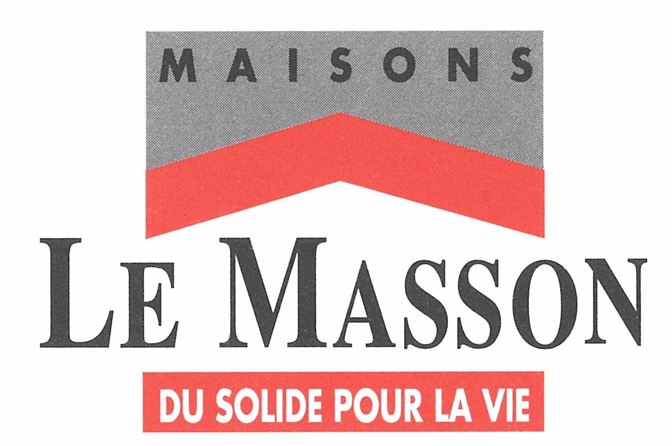 MAISONS LE MASSON RENNES