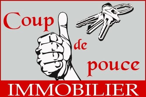 COUP DE POUCE IMMOBILIER : agence immobilière à Taissy