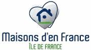 MAISONS D'EN FRANCE - SEINE-ET-MARNE