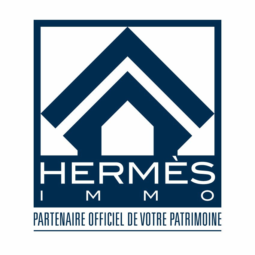 Hermes immo agence immobili re marseille for Agence immobiliere 13011