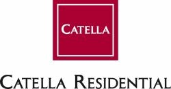 Real estate agency CATELLA RESIDENTIAL PARTNERS in PARIS 16EME