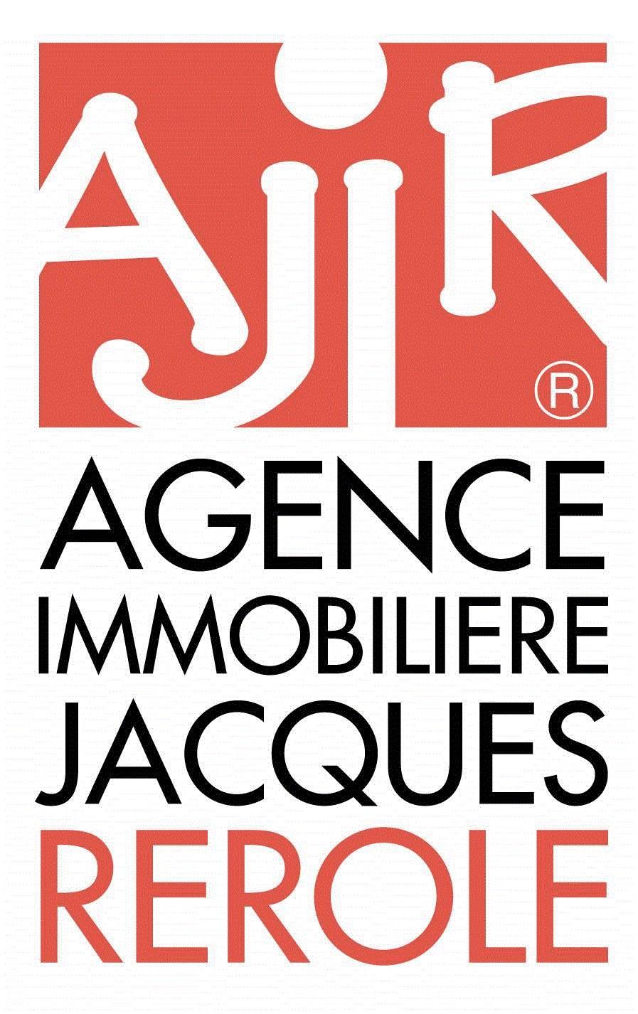 Ajir immobilier agence immobili re la rochelle for Agence immobiliere la rochelle