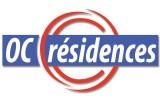 OC RESIDENCES - GAILLAC