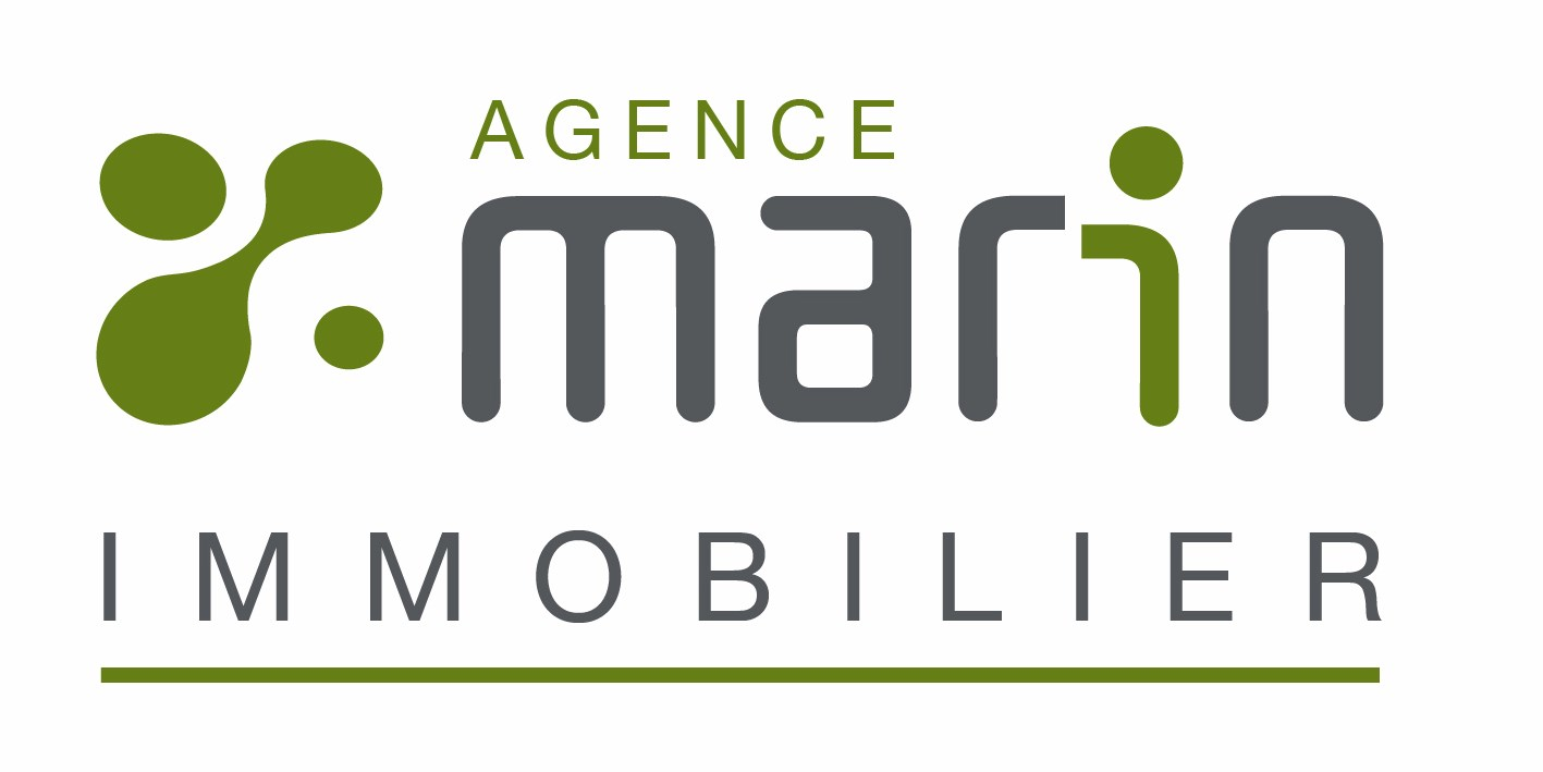 AGENCE MARIN IMMOBILIER