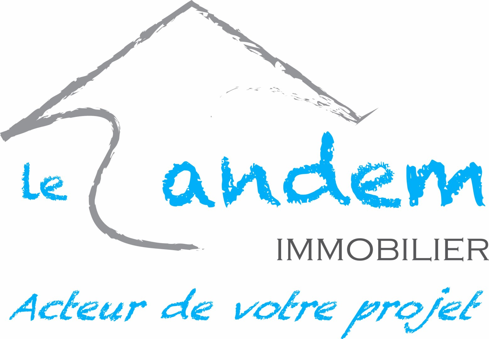 Le tandem immobilier agence immobili re le perray en for Agence immobiliere yvelines