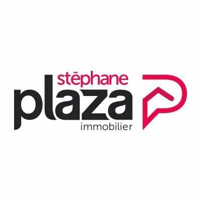 Stéphane Plaza Immobilier Aigues Mortes