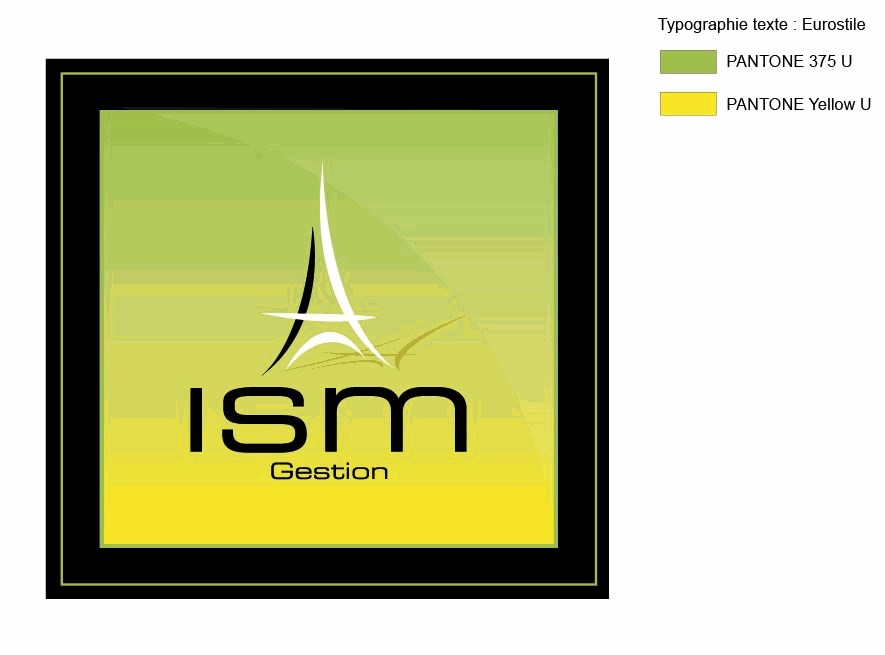 ISM GESTION