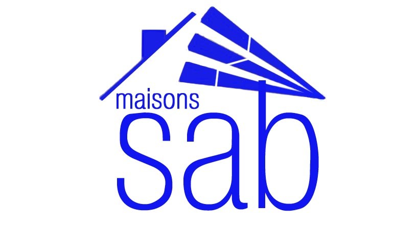MAISONS SAB
