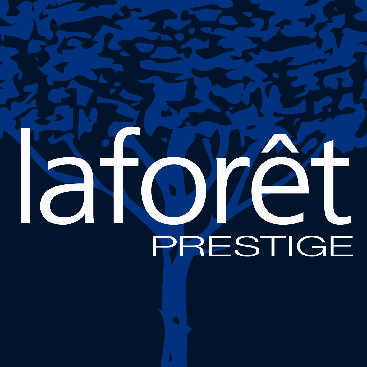 Laforet immobilier agence immobili re la londe les maures for Agence laforet