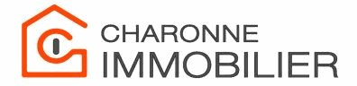 CHARONNE IMMOBILIER