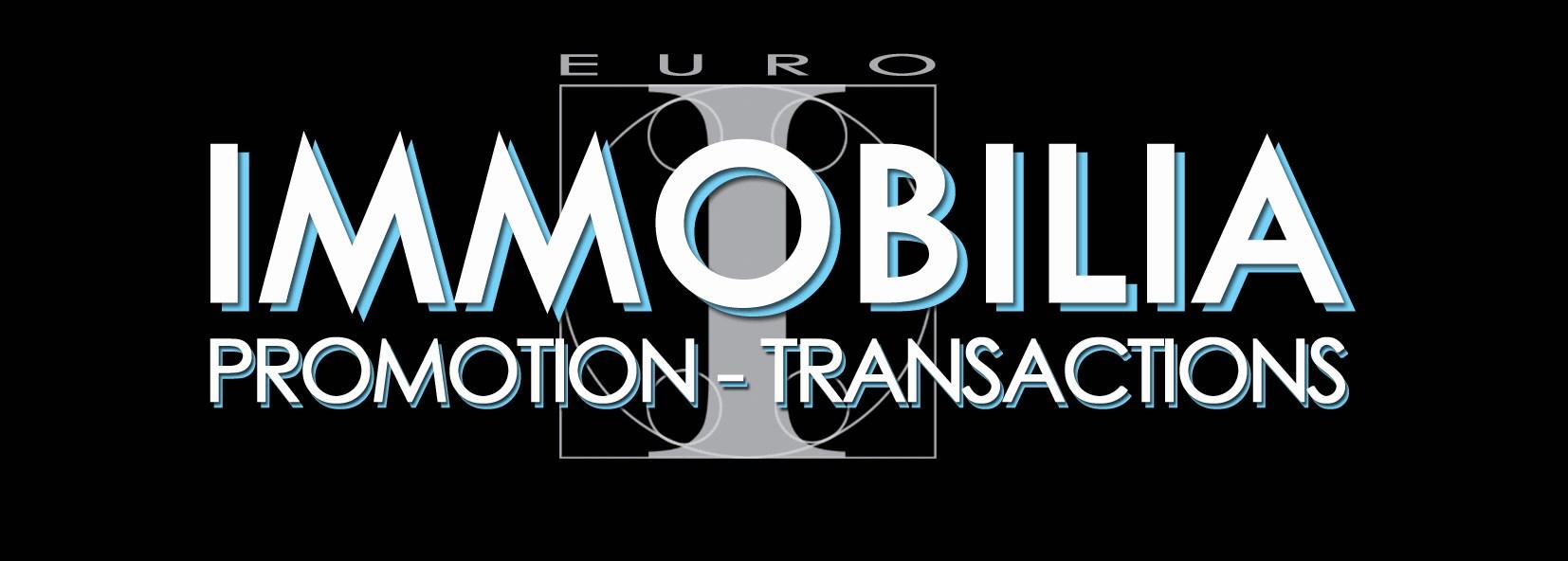 EURO IMMOBILIA
